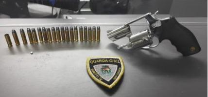 Tentativa de homicídio é registrada no Bairro Vila Nova II, em Bento