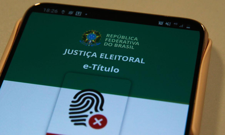 Eleições 2020: termina nesta quinta o prazo para justificar ausência no 1º turno