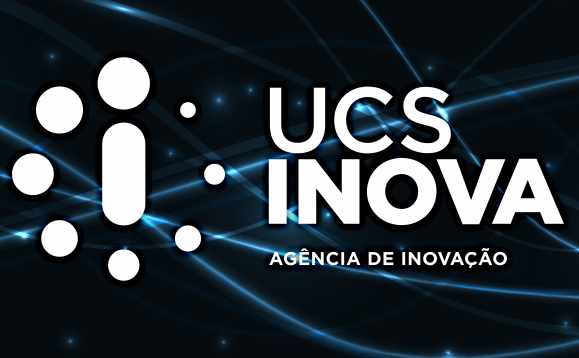Startup incubada na UCS está entre as jovens empresas gaúchas que devem fazer a diferença em 2021