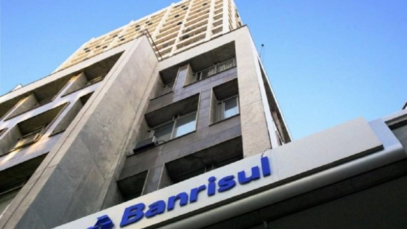 Banrisul alcançou lucro líquido ajustado de R$ 824,8 milhões em 2020