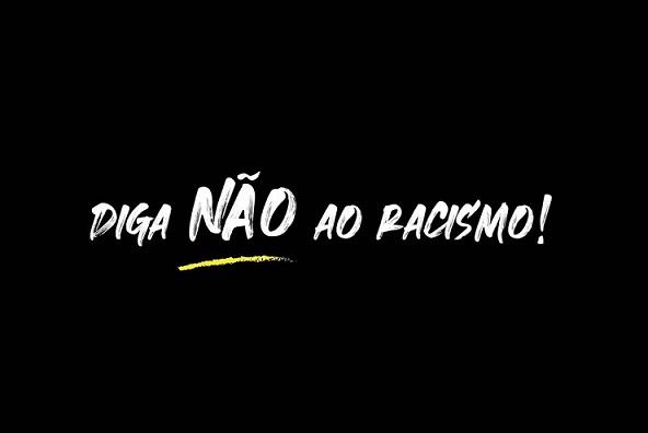Secretaria da Cultura do RS emite nota de repúdio após caso de racismo e xenofobia em Bento
