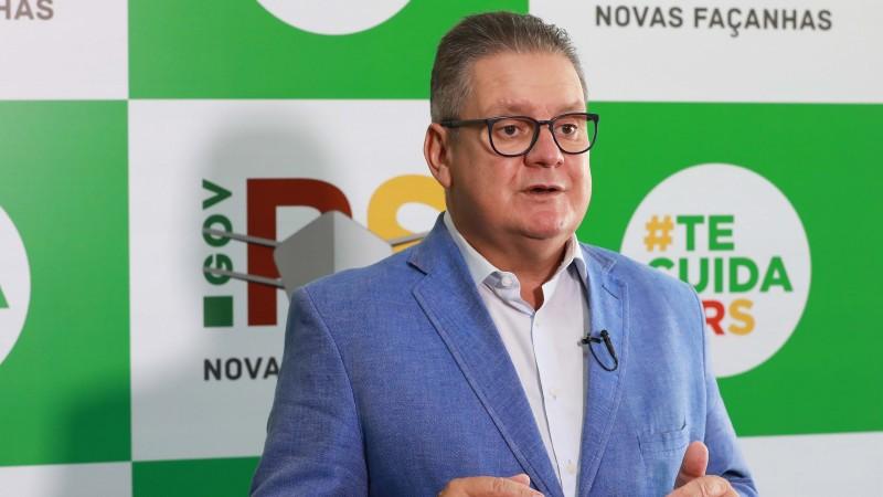 Governo estende Operação RS Verão Total até 15 de março com 40% do efetivo de reforço
