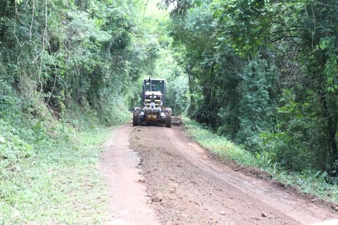Prefeitura de Bento investirá cerca de R$ 500 mil com programa de subsídios aos produtores rurais