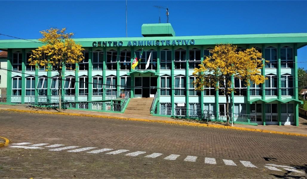 Prefeitura de Cotiporã decreta Ponto Facultativo no Carnaval