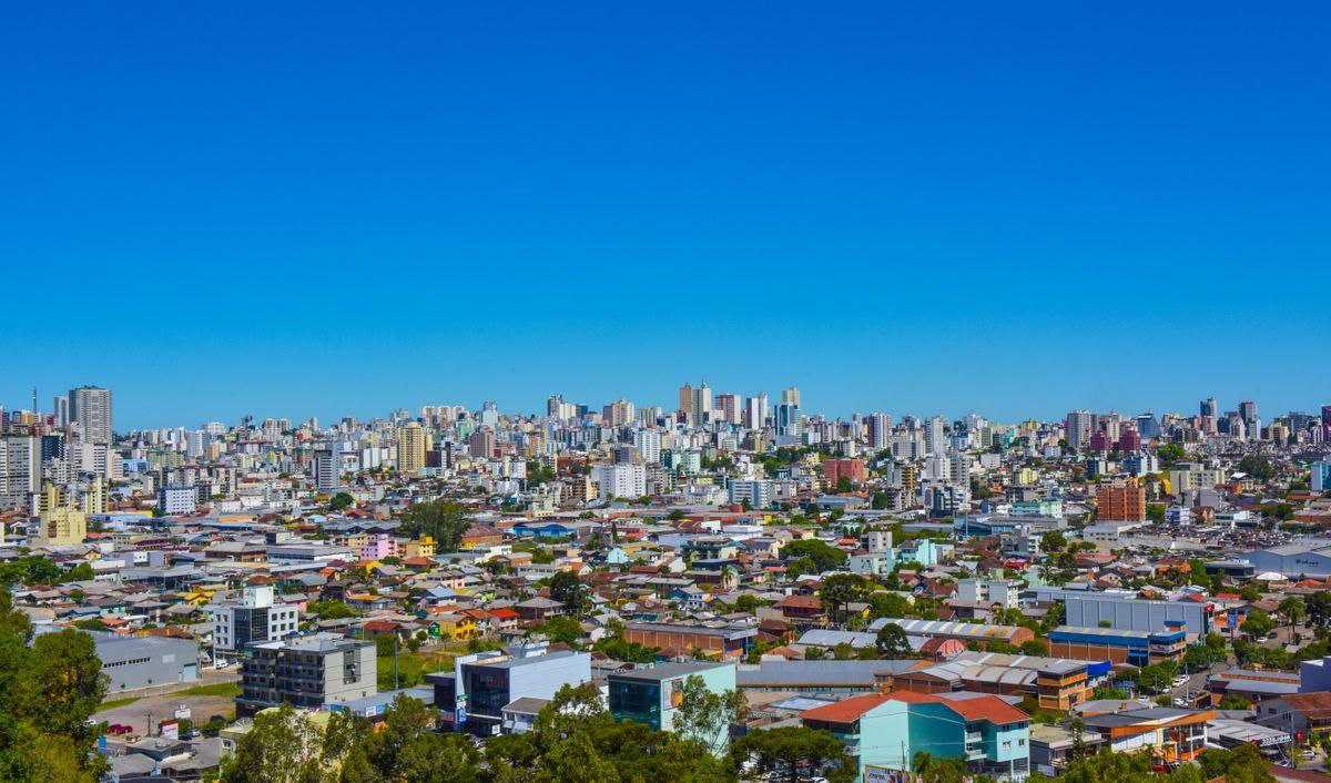 CIC Caxias e 25 sindicatos patronais endossam pedido da Fiergs pelo adiamento dos impostos de março