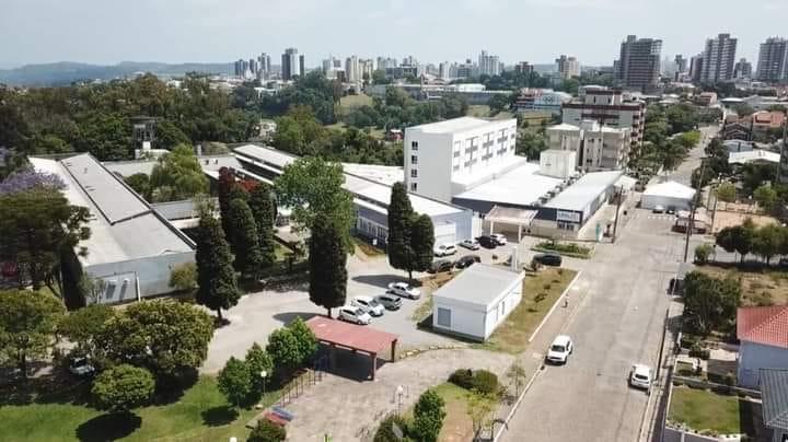 Atendimentos de saúde em Bento passam a ser concentrados na UPA 24H