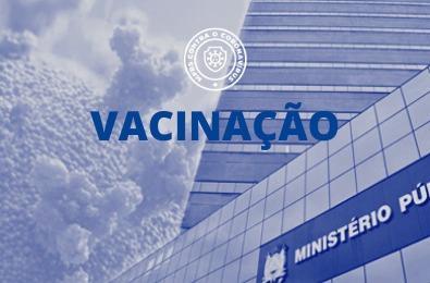 MP instaura expedientes para apurar responsabilidade do Prefeito de Bagé de alterar a ordem dos grupos de vacinação contra a Covid-19