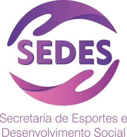 SEDES abre edital de chamamento público para projetos de incentivo aos esportes