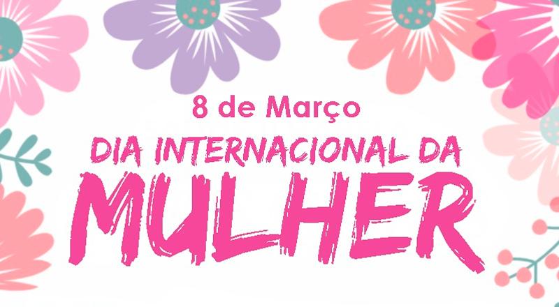Roda de Conversa em homenagem ao Dia da Mulher ocorre na segunda, em Bento