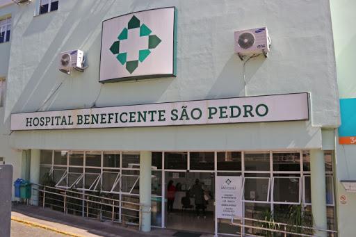 Hospital de Garibaldi quase duplica leitos de UTI e CIC encerra campanha para a compra de equipamentos