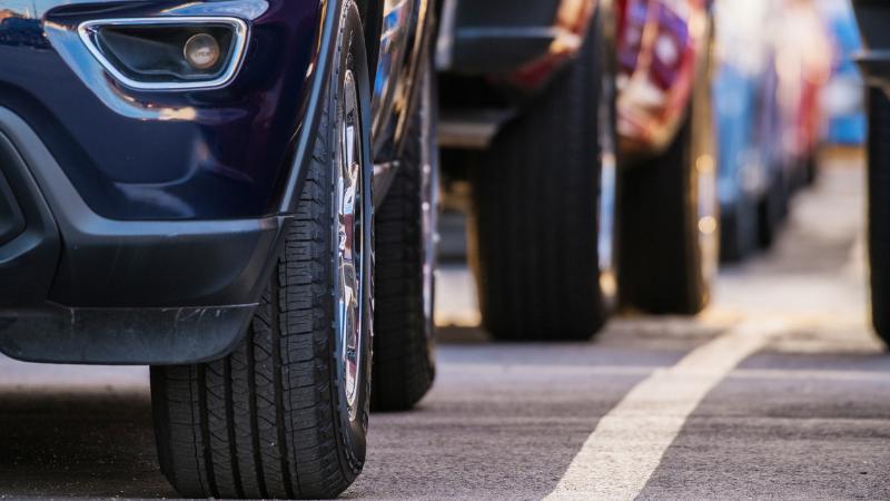 Veículos com necessidade de recall só serão licenciados se tiverem atendido a notificação do fabricante