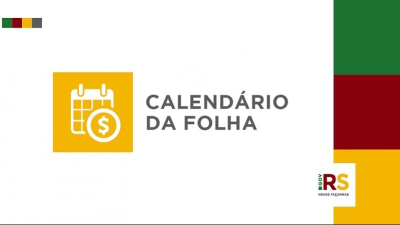 Governo garante pagamento em dia da folha do funcionalismo até 30 de junho