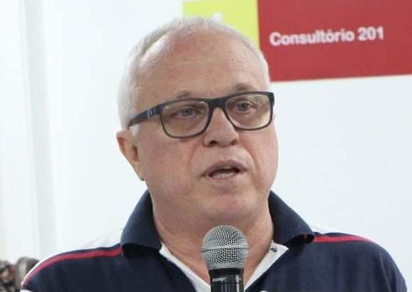 Médico bento-gonçalvense morre vítima de COVID-19 em Porto Alegre