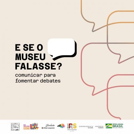 Museu do Imigrante, de Bento Gonçalves, contará com site