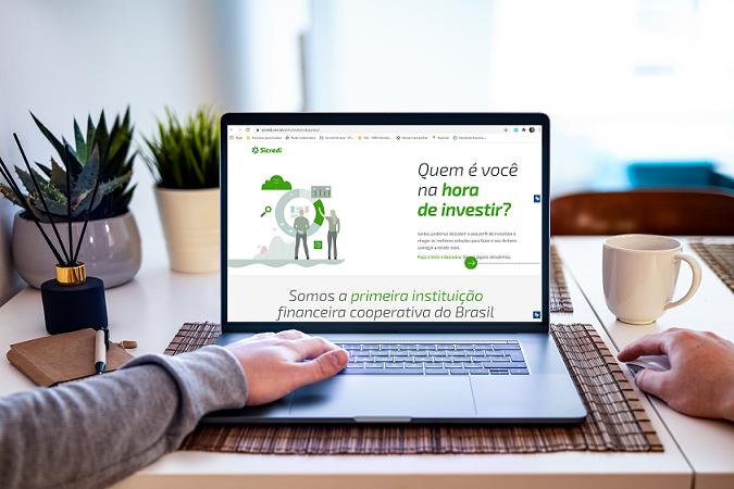 Sicredi Serrana – Perfil de investidor