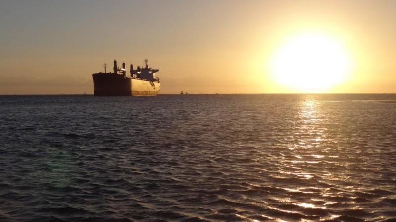 Fepam emite Licença de Operação para sistema hidroviário que liga os portos de Rio Grande e Porto Alegre