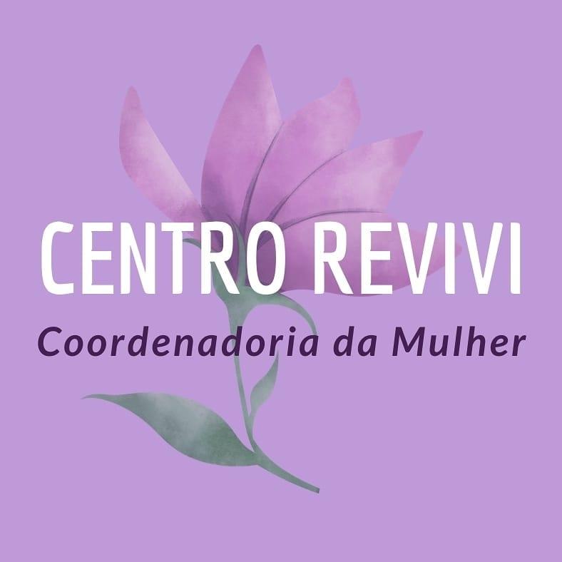 Centro Revivi e a Coordenadoria da Mulher retomam atendimento presencial em Bento