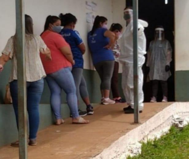Seapen e Susepe liberam realização de visita humanitária presencial no sistema prisional gaúcho