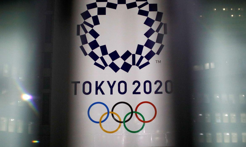 Olimpíada de Tóquio acontecerá mesmo sob estado de emergência, diz COI
