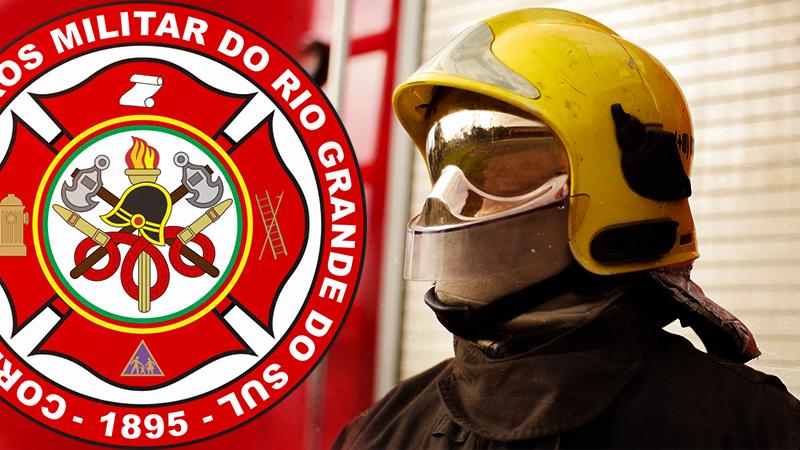 Bombeiros alertam para falsos projetos em nome da corporação disseminados nas redes sociais
