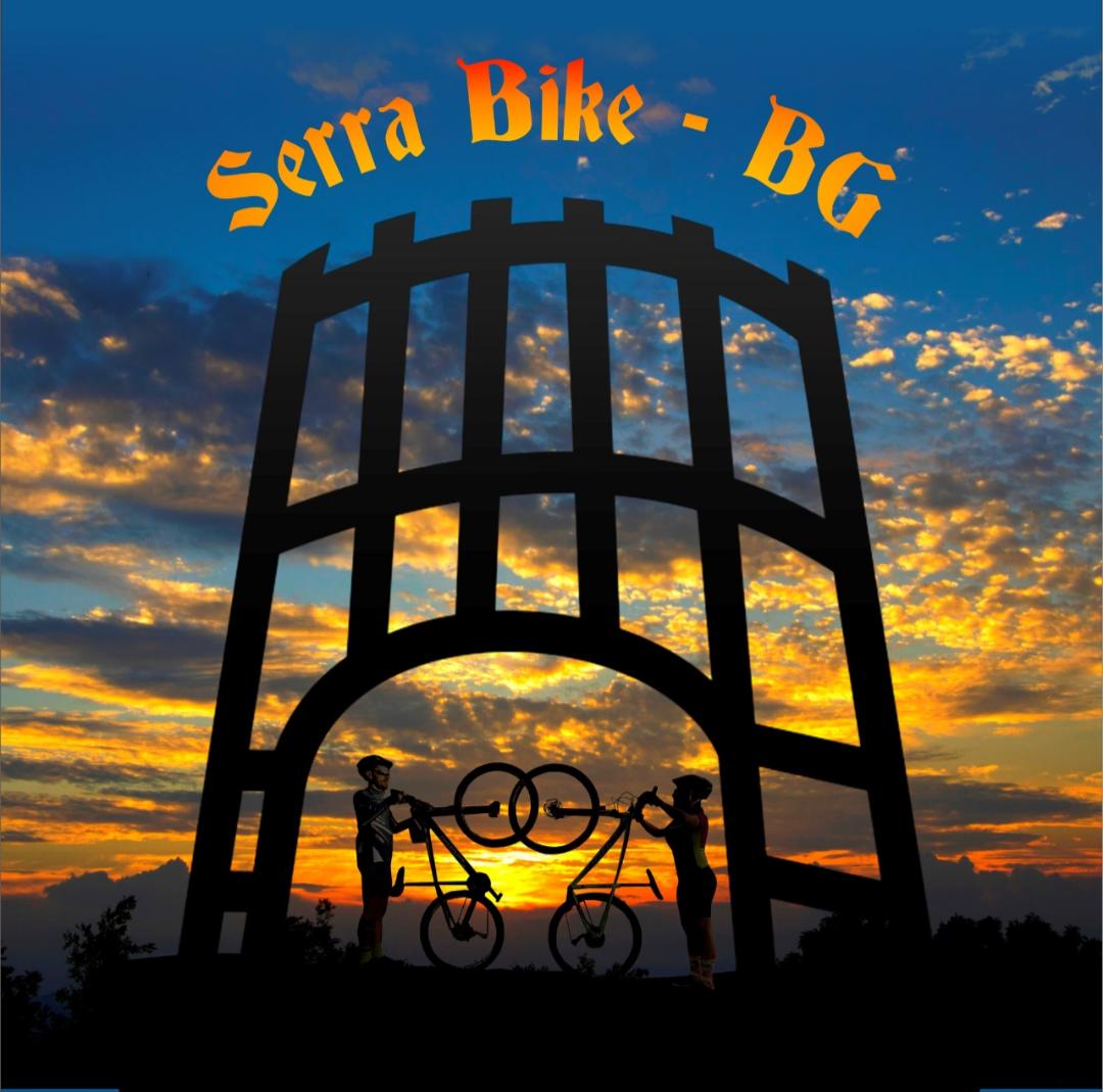 Serra Bike-BG realiza Pedal Beneficente no domingo, dia 16