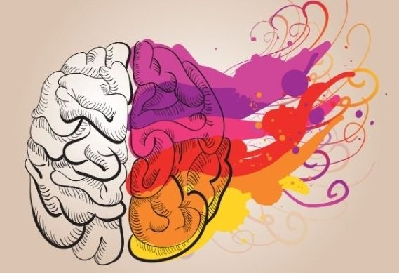 Saúde mental: Bento tem semana repleta de atividades online com debates sobre o tema