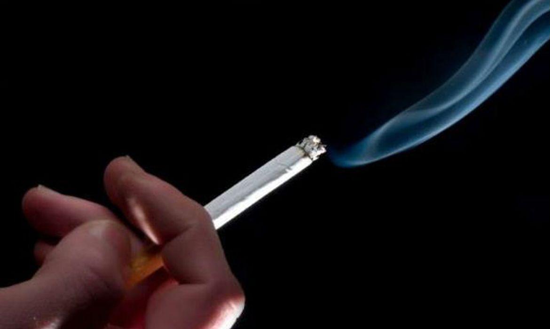 Associações médicas lançam campanha contra o tabagismo