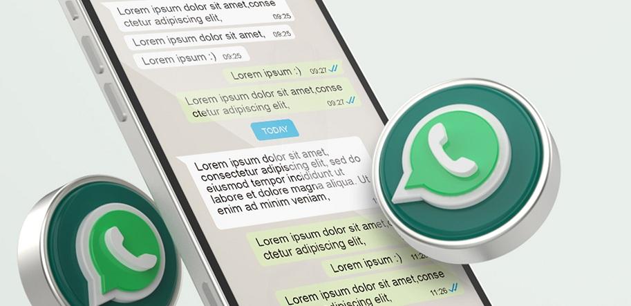 Prorrogadas inscrições para curso sobre WhatsApp Business promovido pela CDL-BG