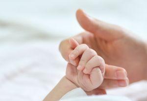 Baixa procura por imunização preocupa, sobretudo em bebês prematuros