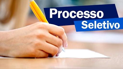 Inscrições para processo seletivo do Programa Acessuas trabalho iniciam nesta segunda, em Bento