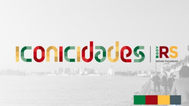 Inscrições de municípios ao projeto Iconicidades são prorrogadas