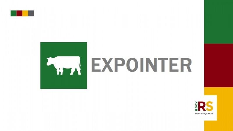 Inscrições para estandes no Pavilhão da Agricultura Familiar da Expointer terminam nesta sexta