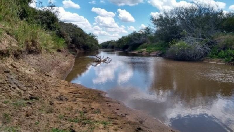 Governo divulga novo boletim sobre situação da estiagem no Rio Grande do Sul