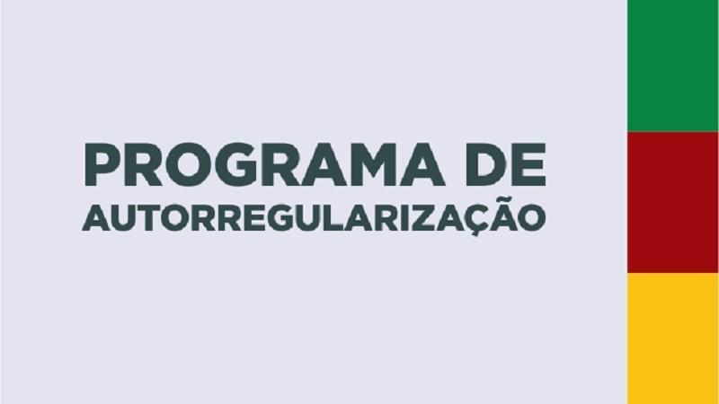 Receita Estadual alerta mais de 1,8 mil empresas do Simples Nacional sobre uso indevido de isenção e redução do ICMS