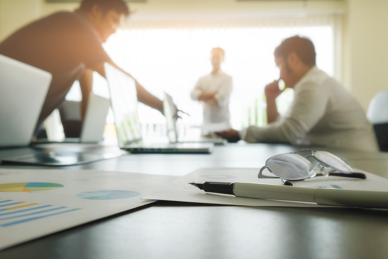 Workshop do CIC-BG auxilia negócios na identificação de custos e precificação correta