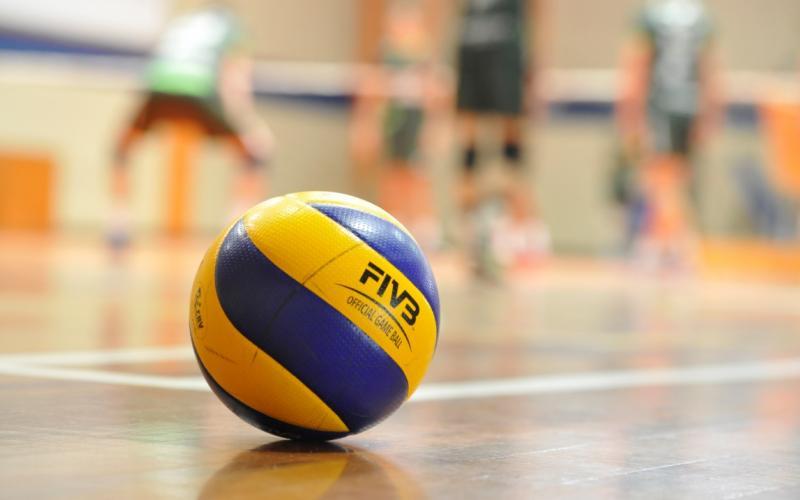 Citadino de Voleibol começa neste sábado em Bento