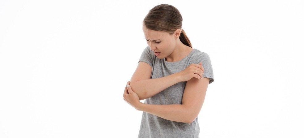 Sintomas da fibromialgia são consequência da ação de anticorpos do próprio paciente