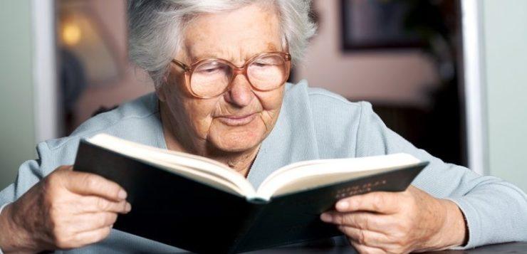 Ao estudar pessoas com mais de 100 anos, pesquisadores esperam desenvolver estratégias para prevenir doenças como o Alzheimer e retardar o envelhecimento cerebral da população