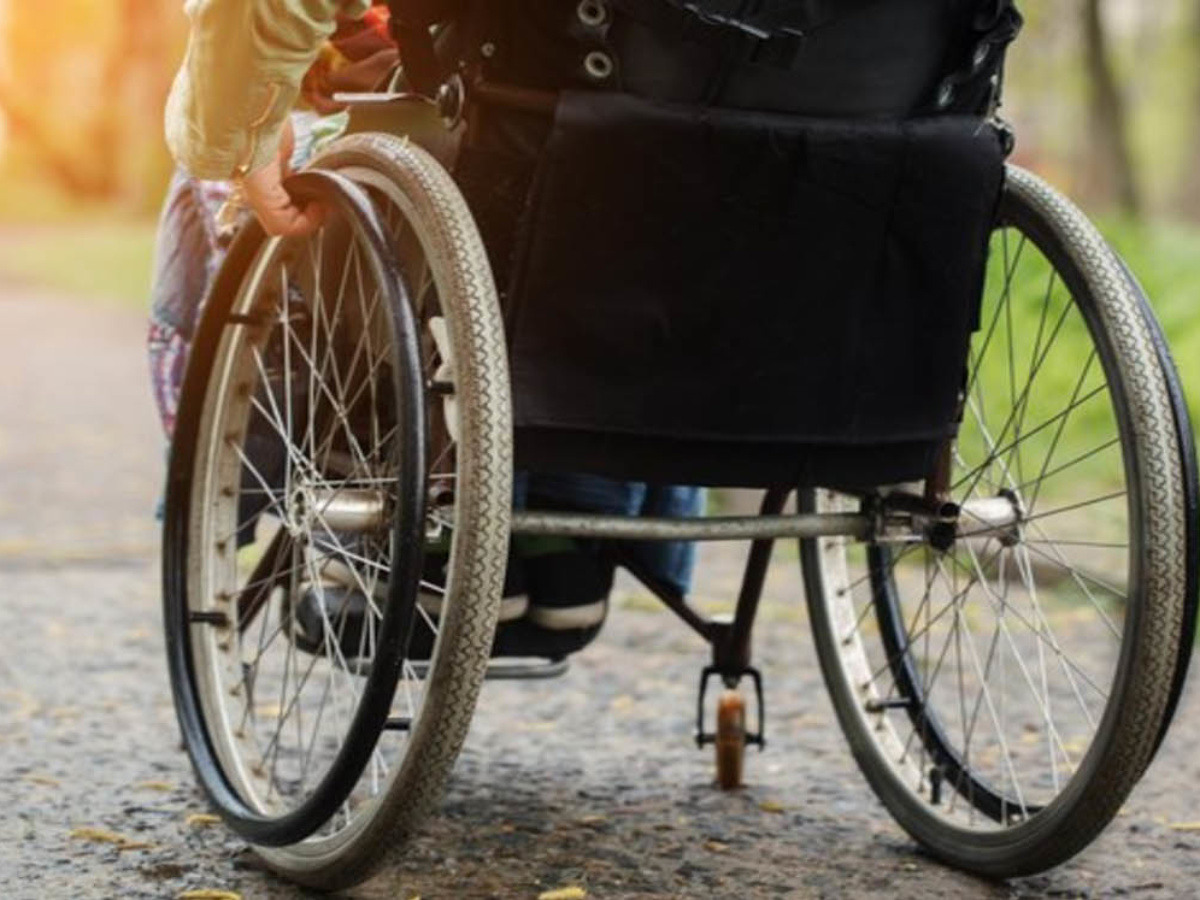 MPF obtém decisão favorável em ação que questiona a aplicação da Emenda Constitucional 103 à aposentadoria de pessoa com deficiência