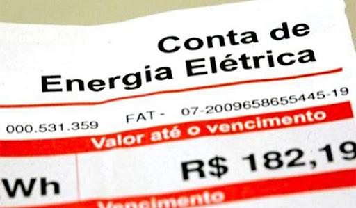 RGE aponta que mais de 10 mil clientes da região da Serra poderiam ter desconto na conta de energia se solicitassem cadastro na Tarifa Social
