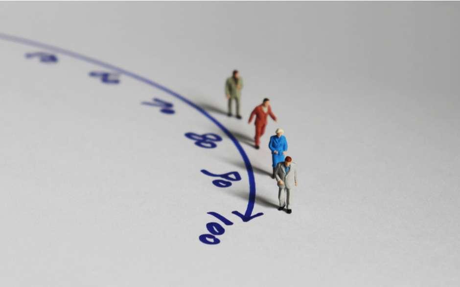 UCS lança seleção de startups para desenvolvimento de produtos e serviços para longevidade