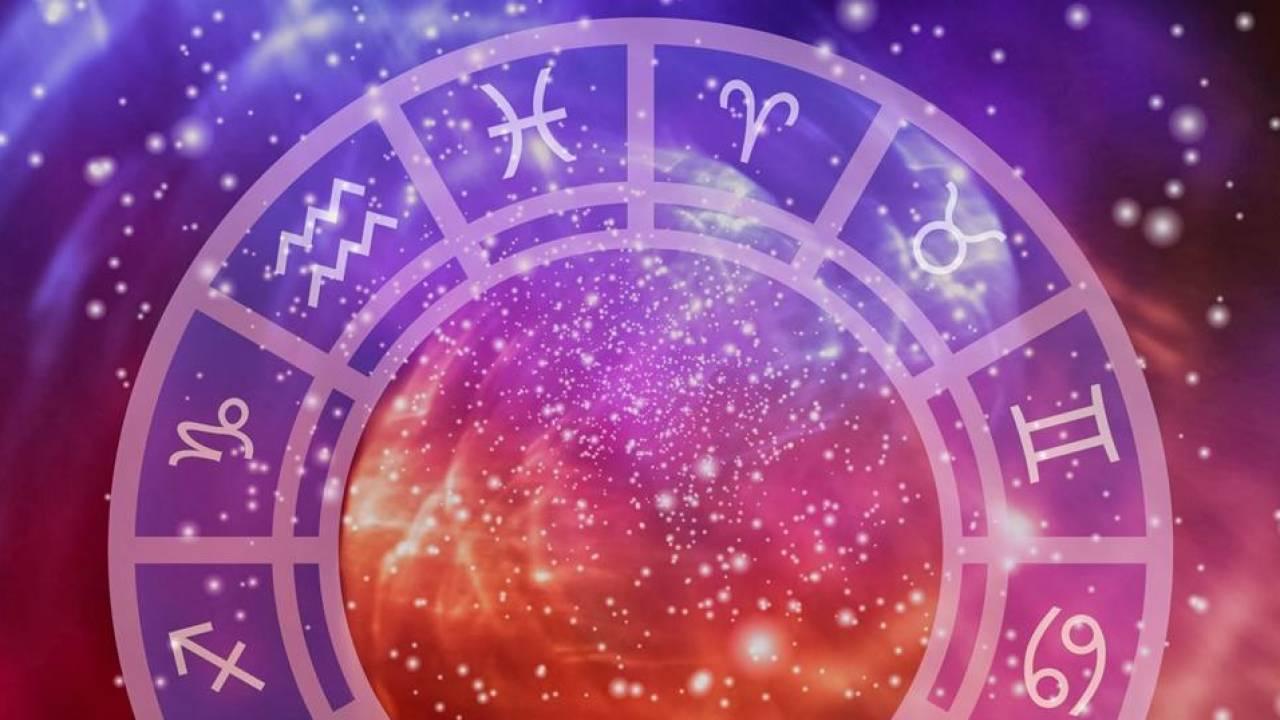 Confira as previsões dos astros para esta quarta-feira, 1º de setembro