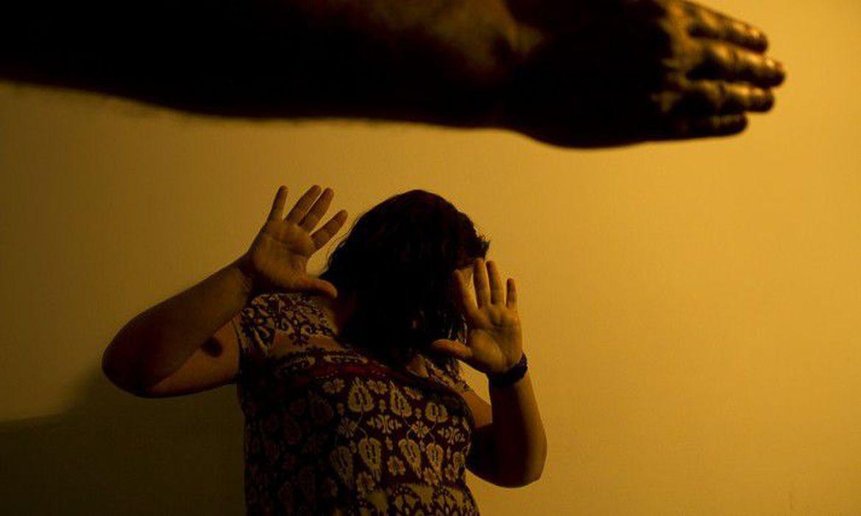 Campanha busca conscientizar vítimas de violência sobre direitos