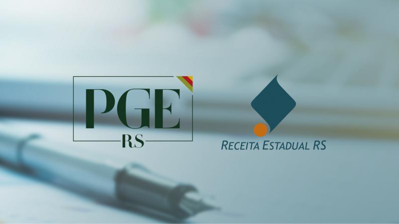 Governo lança programa de parcelamento para devedores em recuperação judicial