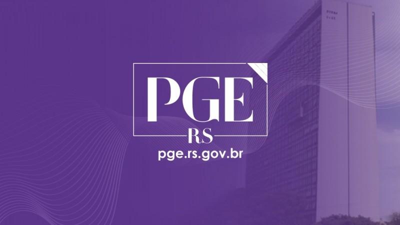 Parecer da PGE destaca validade da criação de 30 municípios gaúchos