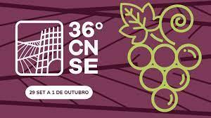 Agroindústrias de Bento participam do 36º CNSE