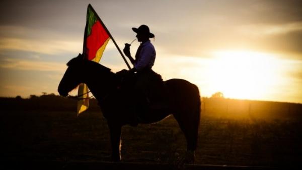 20 de setembro: Revolução Farroupilha – Dia do Gaúcho