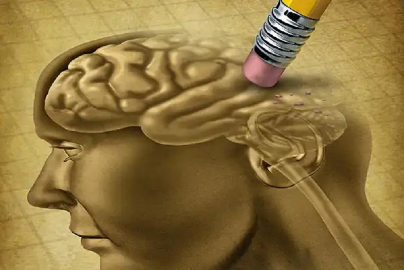 OMS: demência deverá afetar 139 milhões de pessoas em 2050