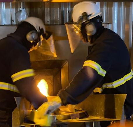Polícia Civil do RS incinera 10,9 toneladas de drogas