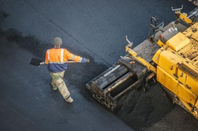 Projeto PIAA terá injeção de R$ 34 milhões em 2021